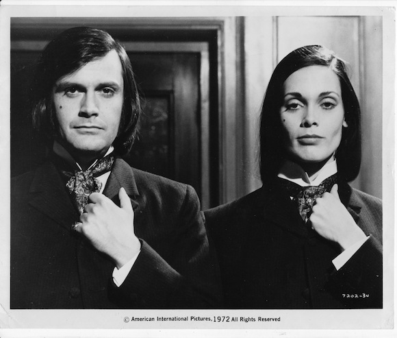 dr jekyll and sister hyde 1972 full movie